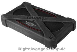 Triton T3 von MeighWeigh