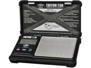 Triton T3R bis 500g